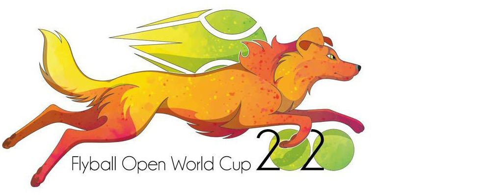 World Cup Flyball 2020